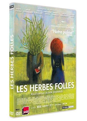 """<a href=""""/node/12820"""">Les herbes folles</a>"""