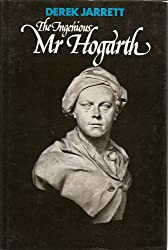 Ingenious Mr.Hogarth