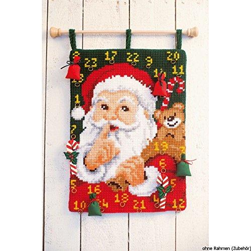 Rainbow Socks 2 paia di calzini coloriti come un barattolo con mirtilli e pereidea originale per regalo qualit/à speciale di produzione europea Cotone con OEKO-TEX Buon gadget con sorriso