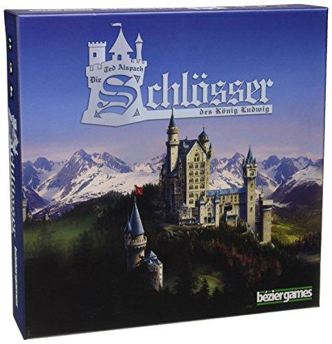 hutter-trade-selection-141013-die-schlsser-des-knig-ludwig