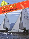 Tactics: Fleet Racing Team Racing Match Racing