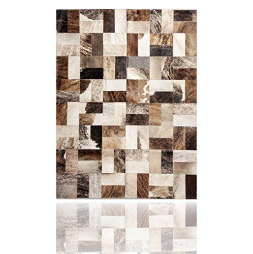 cow-hide-rug-patchwork-kuhfell-teppich-tapis-en-peau-de-vache-tappeto-di-pelle-di-mucca-alfombra-pie