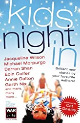 Kids' Night In: Anthology (Warchild)