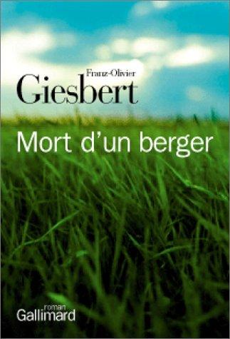 """<a href=""""/node/9441"""">Mort d'un berger</a>"""