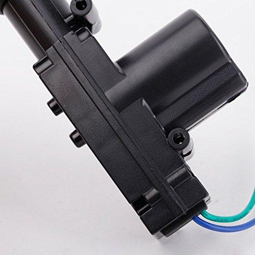 KKmoon-Motorino-universale-e-resistente-per-chiusura-centralizzata-delle-portiere-dellauto-a-2-cavi-da-12-V