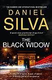 The Black Widow (Gabriel Allon 16)