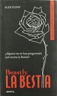 La Bestia par Alex Flinn