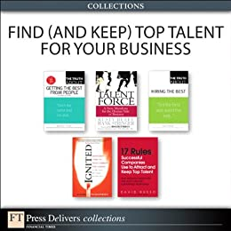 how to keep your top talent Recorded feb 27, 2018  the world is changing – unemployment is 41 percent, the lowest in 18 years with more than 6 million job openings – and top talent has their pick of opportunities, creating a costly challenge for employers.