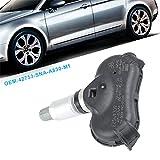 Sensore di controllo della pressione dei pneumatici oem42753-sna-a830-m1per Honda