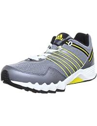 adidas Performance Adifaito Q23357 Unisex-Kinder Laufschuhe