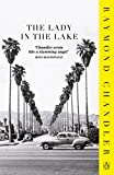 The Lady in the Lake is a classic detective novel by the master of hard-boiled crimeDerace Kingsley's wife ran away to Mexico to get a quickie divorce and marry a Casanova-wannabe named Chris Lavery. Or so the note she left her husband insisted. T...