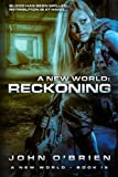 A New World: Reckoning: Volume 9