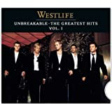 Unbreakable:The Greatest Hits