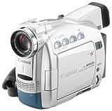 Canon MV630i Mini DV Camcorder