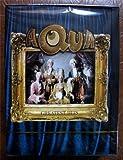 Aqua - Greatest Hits - Music DVD - PAL by Aqua