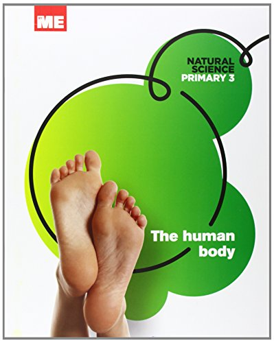 The human body (ByMe) - 9788415867456