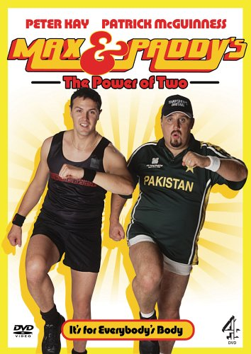 max-and-paddy-the-power-of-two-dvd