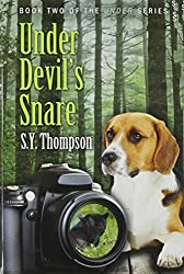 Under Devil's Snare by S. y. Thompson (2014-08-21)