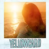 Songtexte von Yellowcard - Ocean Avenue