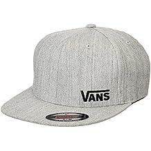 Amazon.it  cappello vans - Grigio 2261aa3e49d2