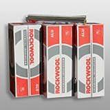 Rohrisolierung Rockwool 800 WLG035 für 35mm Rohr, 30mm Dämmung, Länge 1m, VPE16m