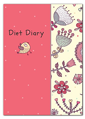 diet-diary-a-brand-new-book-for-slimming-weight-loss-book-activity-and-weight-tracker-compatible-wit