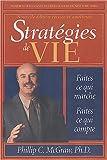 Stratégies de vie