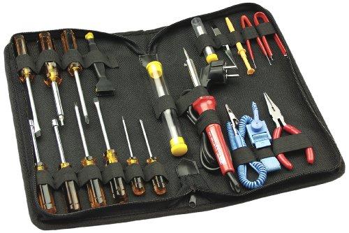mannesmann-m49051-juego-de-herramientas-electronicas-de-20-piezas