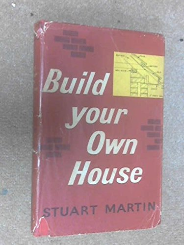 build-your-own-house