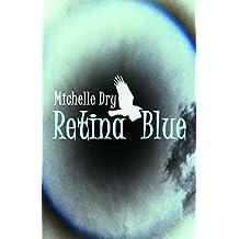 Retina Blue