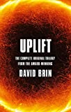 Uplift: The Complete Original Trilogy
