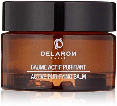 delarom-purificante-activa-balm-30-ml