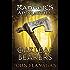 Oakleaf Bearers (Ranger's Apprentice Book 4)