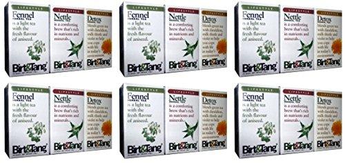 6er-bundle-birt-tang-detox-tea-50bag