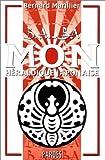 B.A.-BA. Mon héraldique japonaise