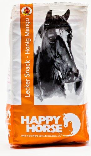 Pferde Snack Bestseller