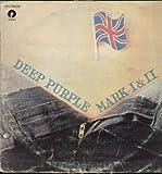 MARK I & MARK II (Double LP) [VINYL] -