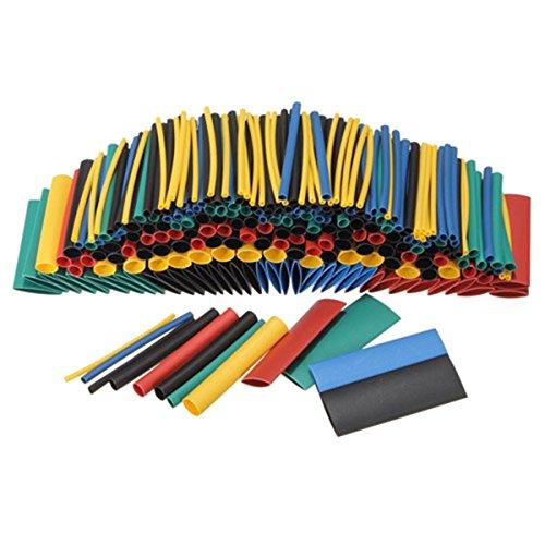 lexpon-guaine-termorestringenti-per-cavi-elettrici-con-scatola-280pcs