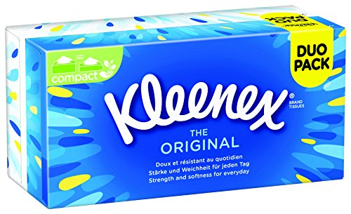 kleenex-fazzoletti-originale-duo-pack-2-scatole-x-72-pezzi