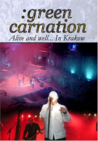 alive-well-in-krakow-usa-dvd