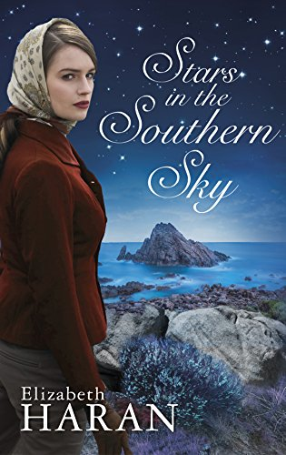 Stars in the Southern Sky (English Edition)