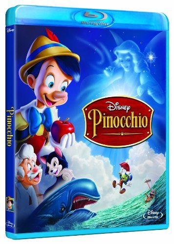 pinocchio-single-disc-edizione-regno-unito