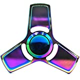 9-hand-spinner-stress-relief-toy-colore-en-alliage-daluminium-spinner-main-edc-fidget-toy-reducteur-