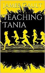 Teaching Tania