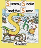 Sammy Snake and the Snow (Letterland Storybooks)
