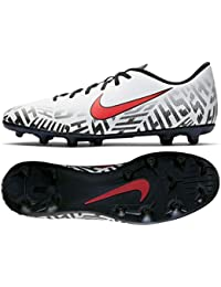 9494feff6437 Nike Men s Football Boots Online  Buy Nike Men s Football Boots at ...