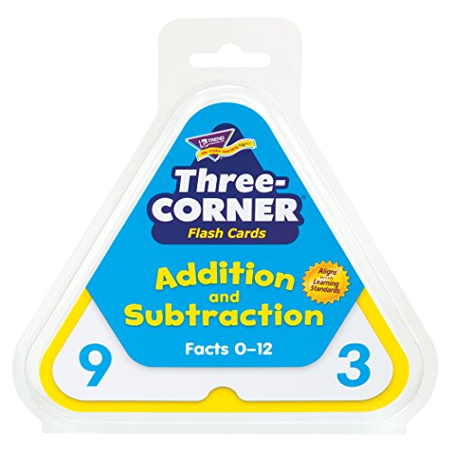 addition-subtraction-three-corner-flash-cards-6-up-48-pack