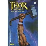 Thor: vikingos (comic)