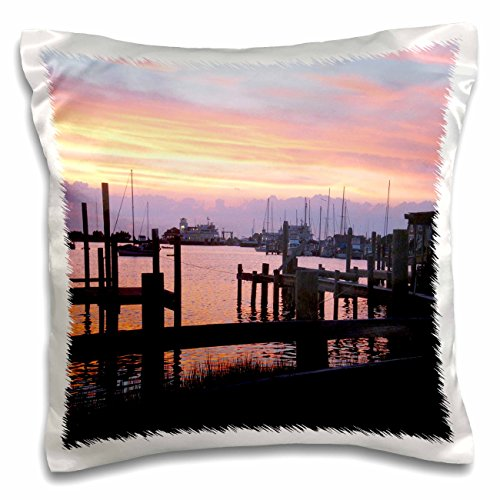 florene-america-the-beautiful-oracoke-outer-banks-sunset-16x16-inch-pillow-case-pc-57625-1