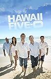 Hawaii Five-0: Season 6 [DVD]